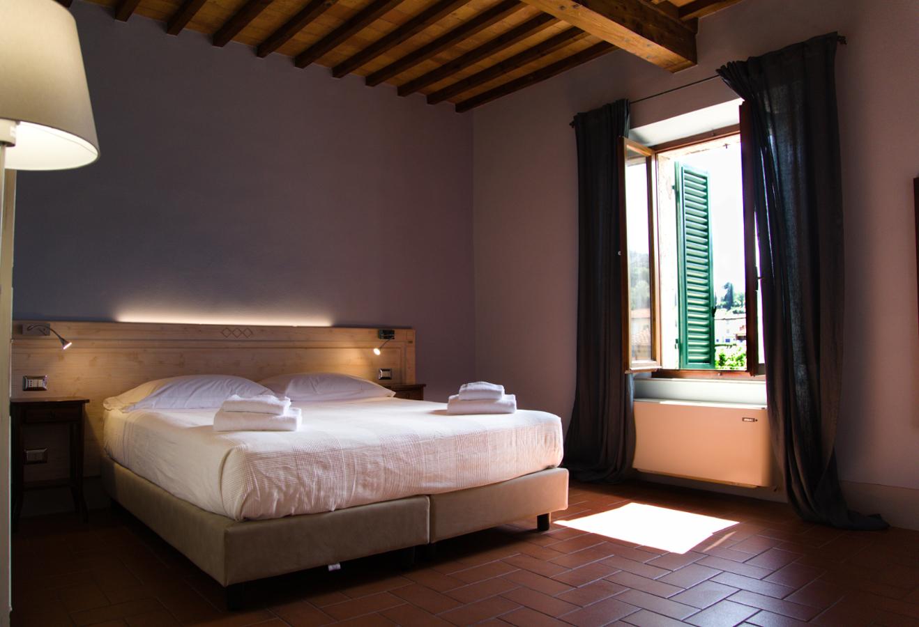 Hotel Piccolo Paradiso Suite (6)